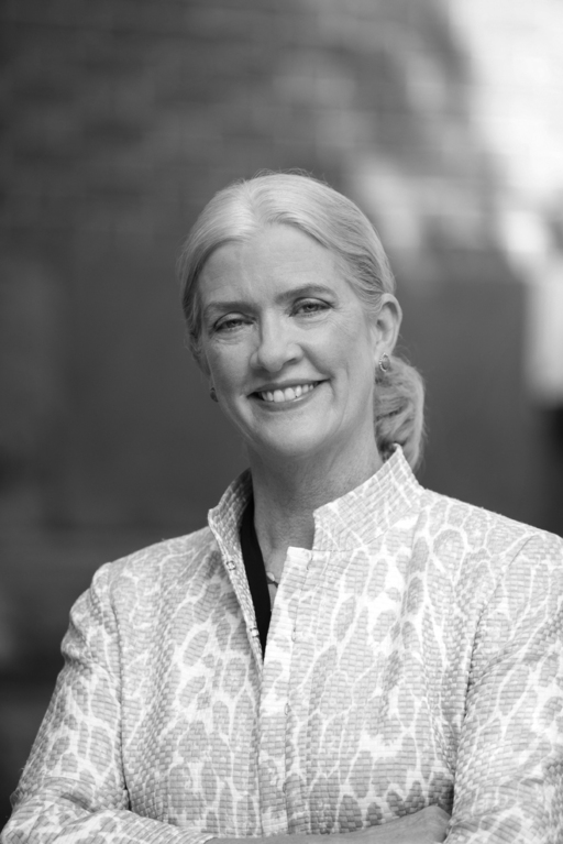 Rebecca Bushnell '70 to Chair the Board of Trustees