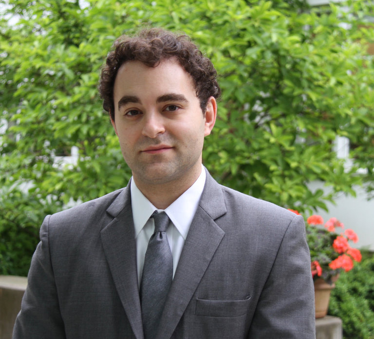 Princeton Day School Welcomes Upper School STEAM Coordinator, Jonathan Tatkon-Coker
