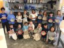 Join Us for Empty Bowls at Princeton Day School, 4/4