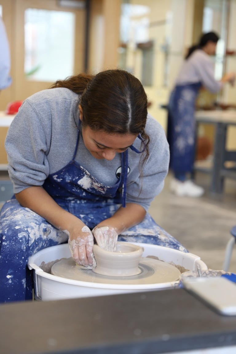 PDS to Host Second Annual Empty Bowls Benefit Event on April 11