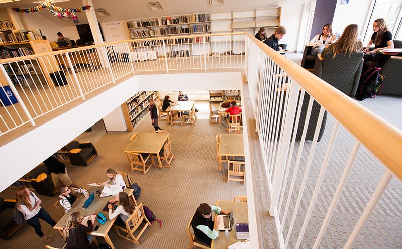 81 Interior Design Classes Princeton Nj Chapin School New Upper Addition 9 Andrews Lane