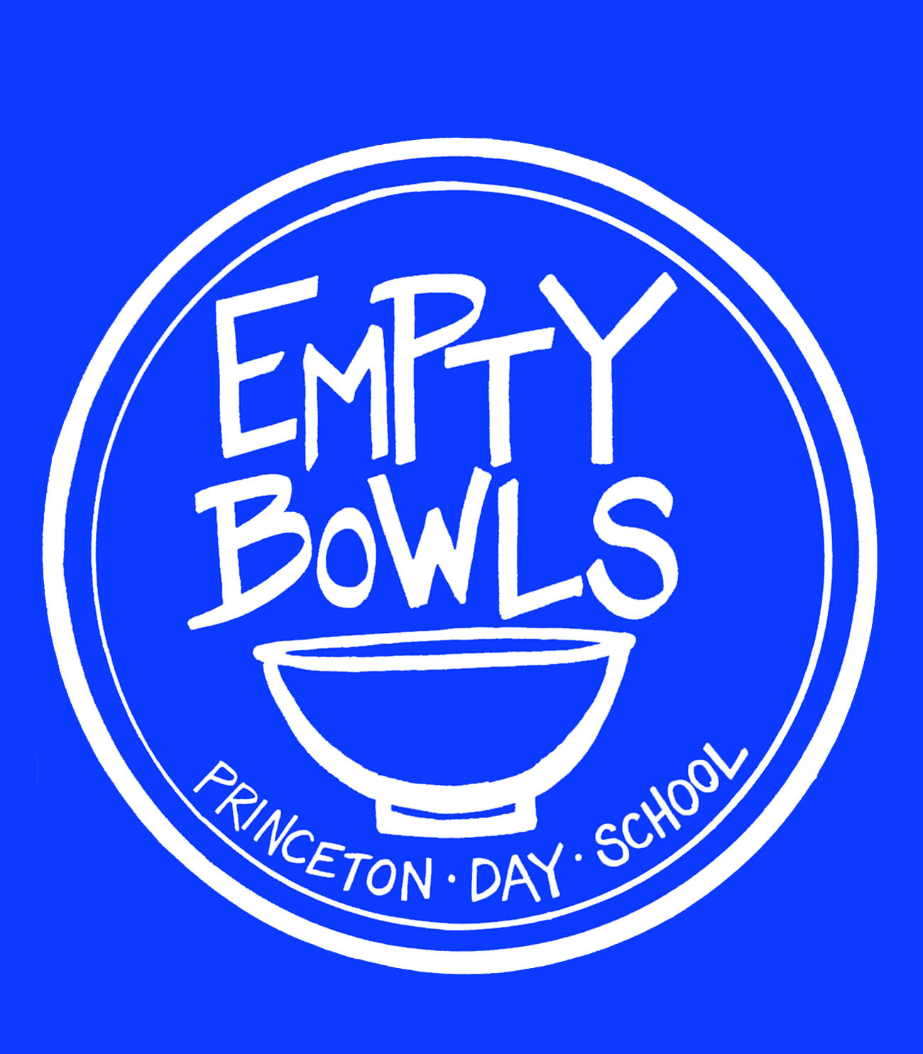 Empty Bowls Princeton Day School